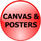 Click here to order Canvas Wraps and Posters