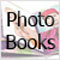 Click here to order photo books