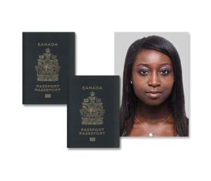 canadianpassport.jpg
